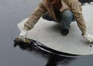 南通专业防水