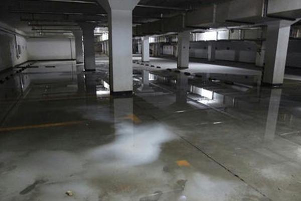 如皋地下室防水堵漏